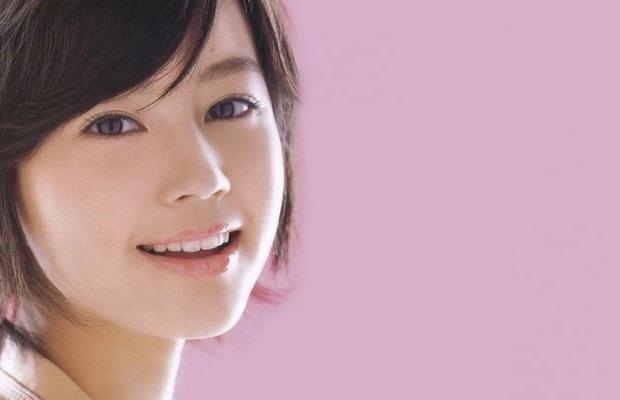 Maki Horikita Retires From The Entertainment Industry!