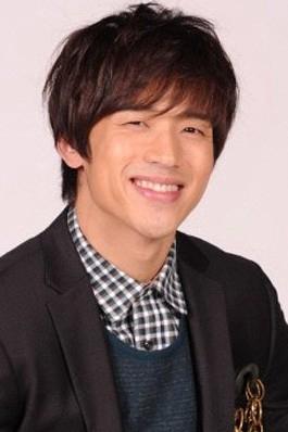 Choi Jong Yoon