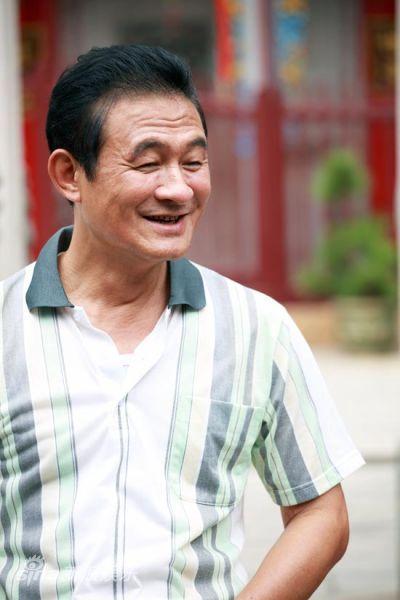 Chen Akio