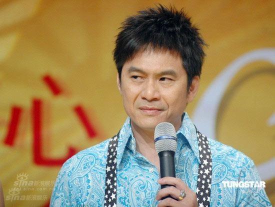 Hong Sheng De