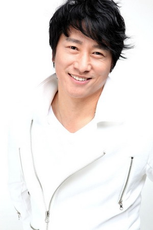 Jun Byung Chul