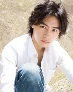 Hosoda Yoshihiko