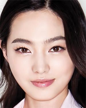 Han Bo Reum