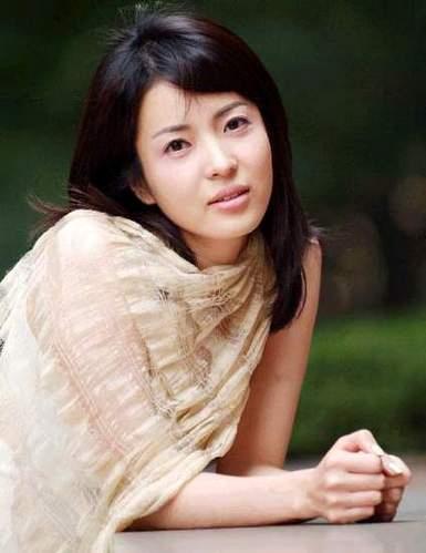 Choi Yoo Jung
