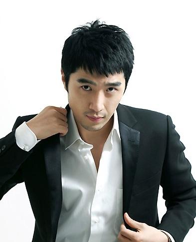 Cha Jin Hyeok