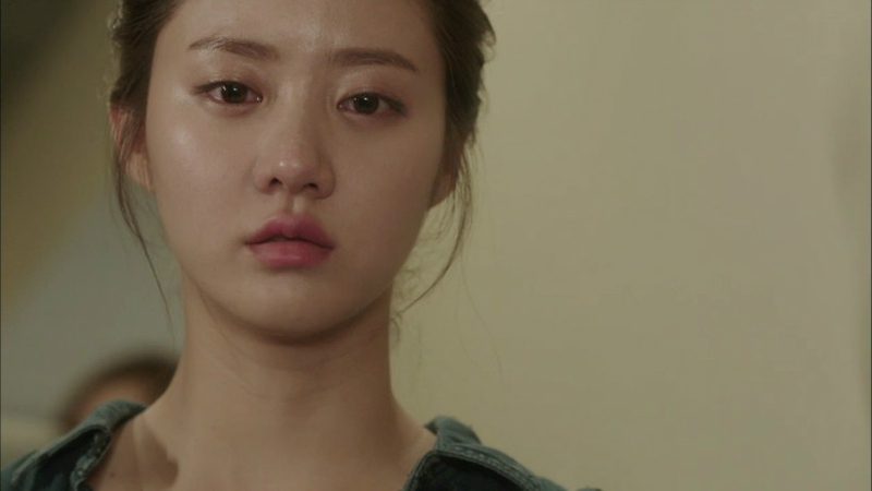 dating agency cyrano ep 8 recap Watch dating agency: cyrano - season 1, episode 1 - episode 1: gong min young is a talented matchmaker whose plan gets foiled by the cyrano agency fired by her company, she has no ch.