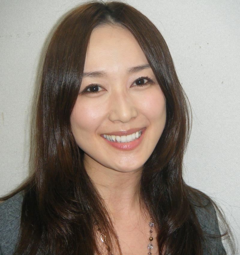 Deguchi Yumiko