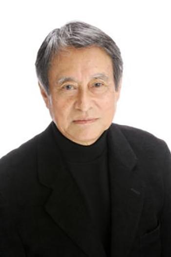 Ishihama Akira