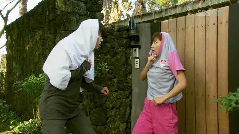 Dramacrazy net secret garden episode 4 : Giraftar hindi movie mp3