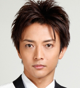 Morimoto Ryoji profile