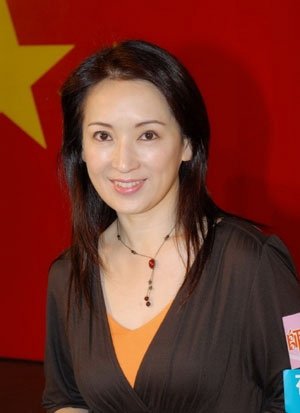 Browse results for Mimi lee chinese