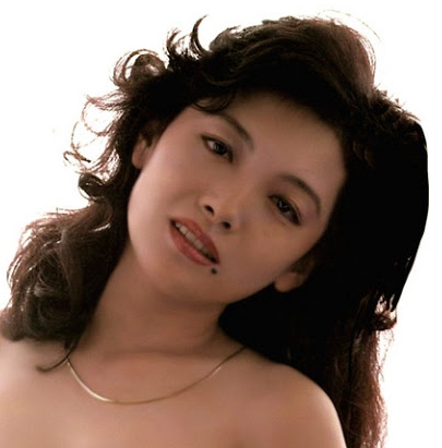 Asami Mina
