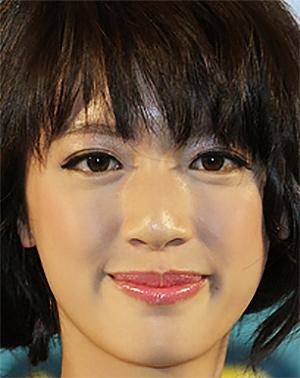Choi Sisley