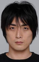 Cho Tamiyasu