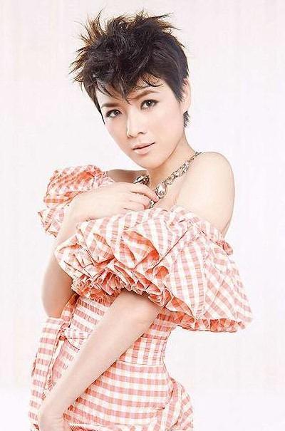 Chan Aimee