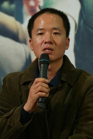 Hwang Byeong Gook
