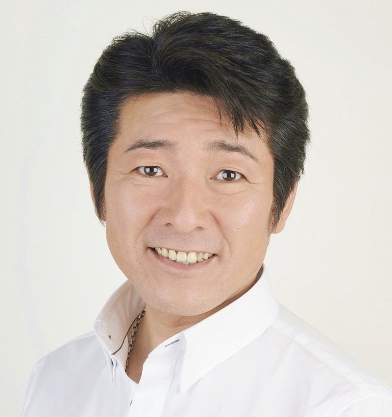 Fukawa Toshikazu