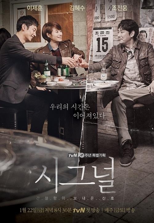 [Nominations] Best of Korea 2016