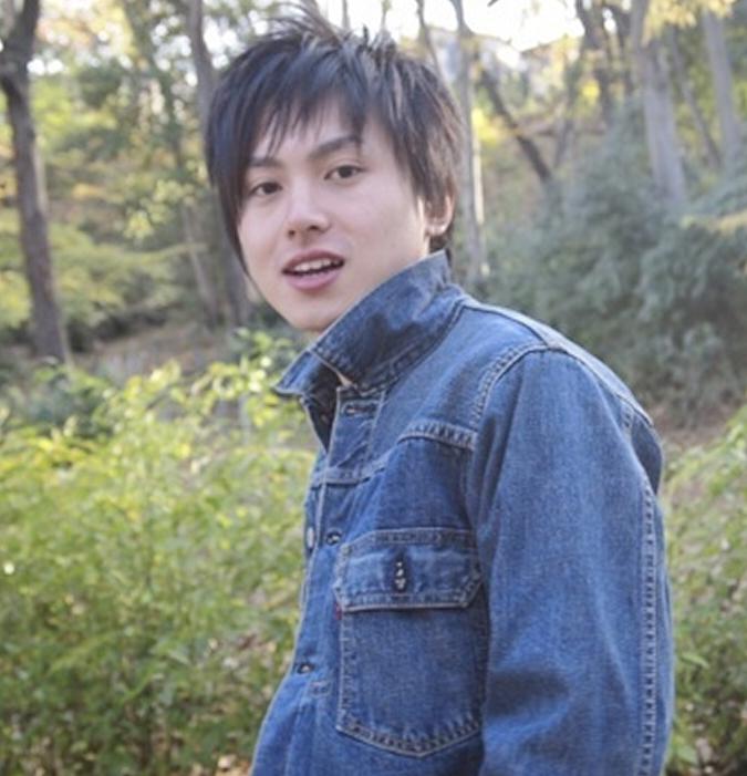 Ishida Masahiro
