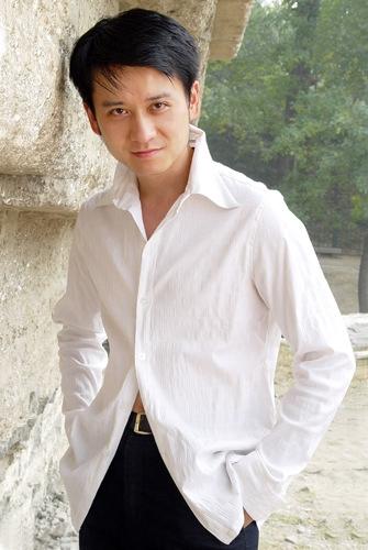 Ji Chen Mu