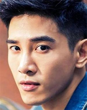 Chang Marcus