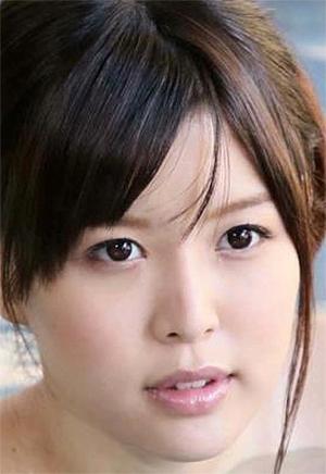 Resultado de imagen de Tsukasa Aoi