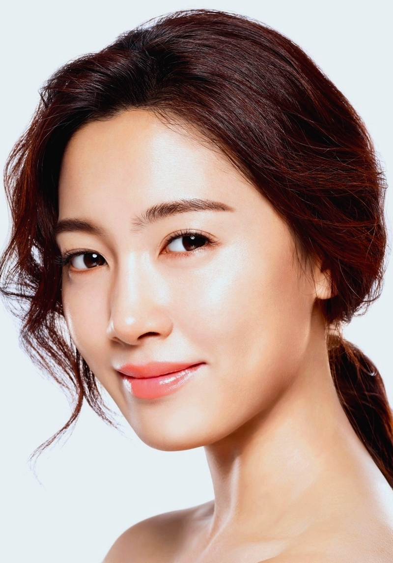 الحلقة الخامسة الدراما الكورية Joseon.Gunman