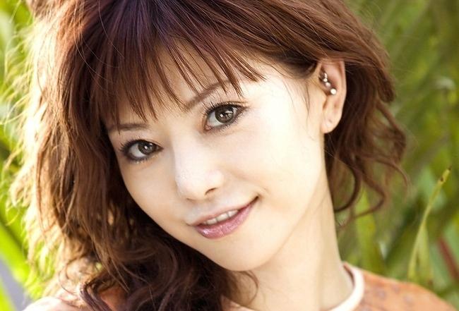 Akane Hotaru Nude 97