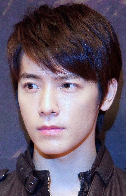 Lee Donghae age