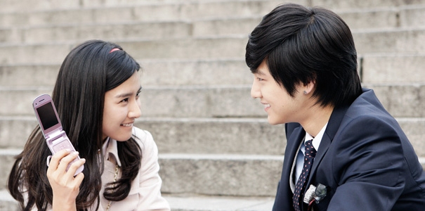 Top 6 Alternate/Second Lead Love Stories of Dramaland