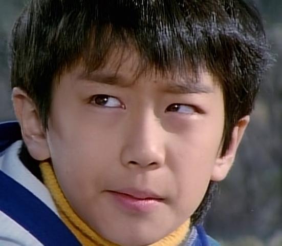 Hayakawa Shogo