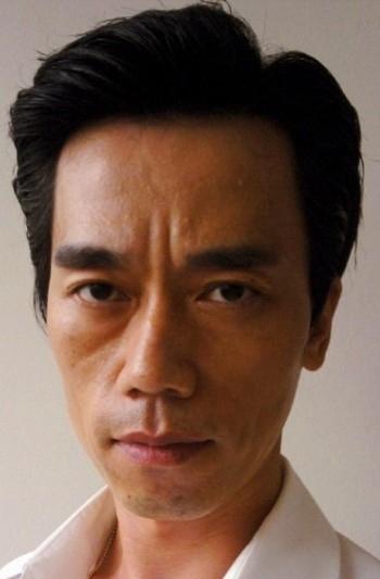 Jeong Mi Nam
