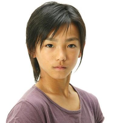 Hashimoto Komi
