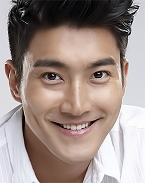 Choi Si Won is a South Korean singer, actor and model from Seoul. He was born on February 10, into a devout Protestant Christian family. Choi Si Won, .