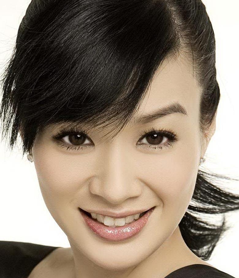 Chung Christy