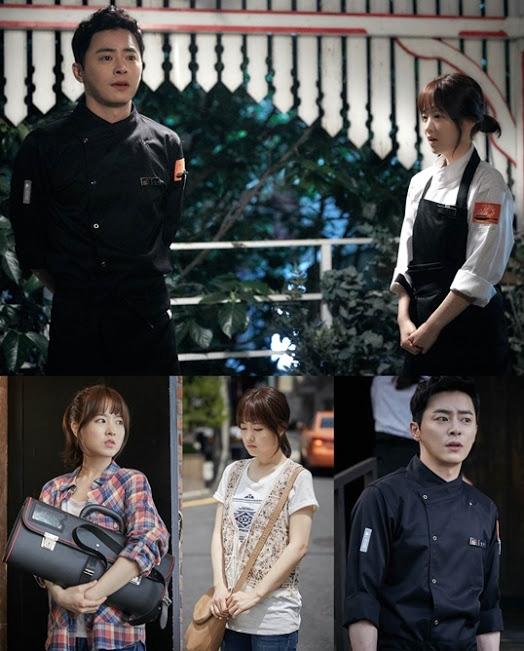 دانلود سریال کره ای روح من
