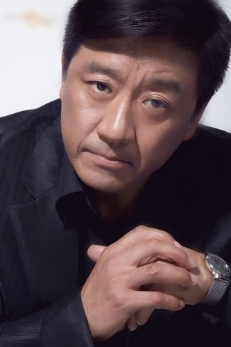 Ding Yong Dai