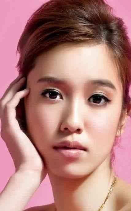 Chen Annie
