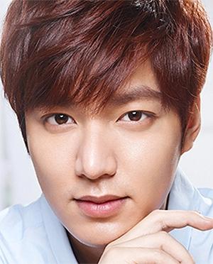 download sub indo dating agency cyrano Inggris / indonesia title:  download drama miss korea complete + subtitle download drama cunning single  download dating agency cyrano (k-drama).