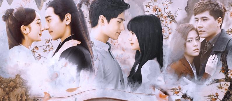 Soju's Top 10 Winter Dramas