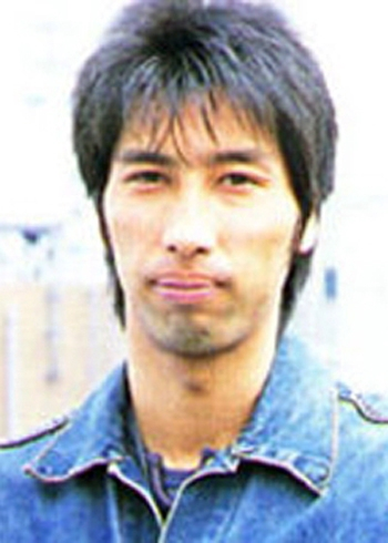 Fukuzawa Hirofumi