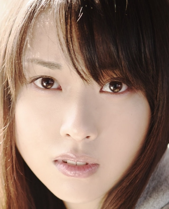 Related Keywords Amp Suggestions For Erika Toda