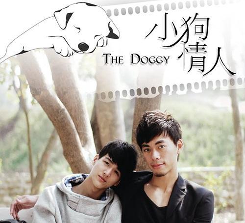 The Doggy