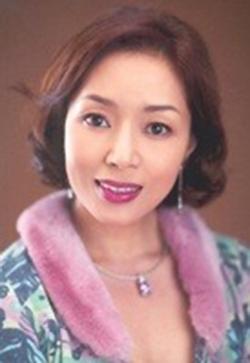 Han Kyeong Seon