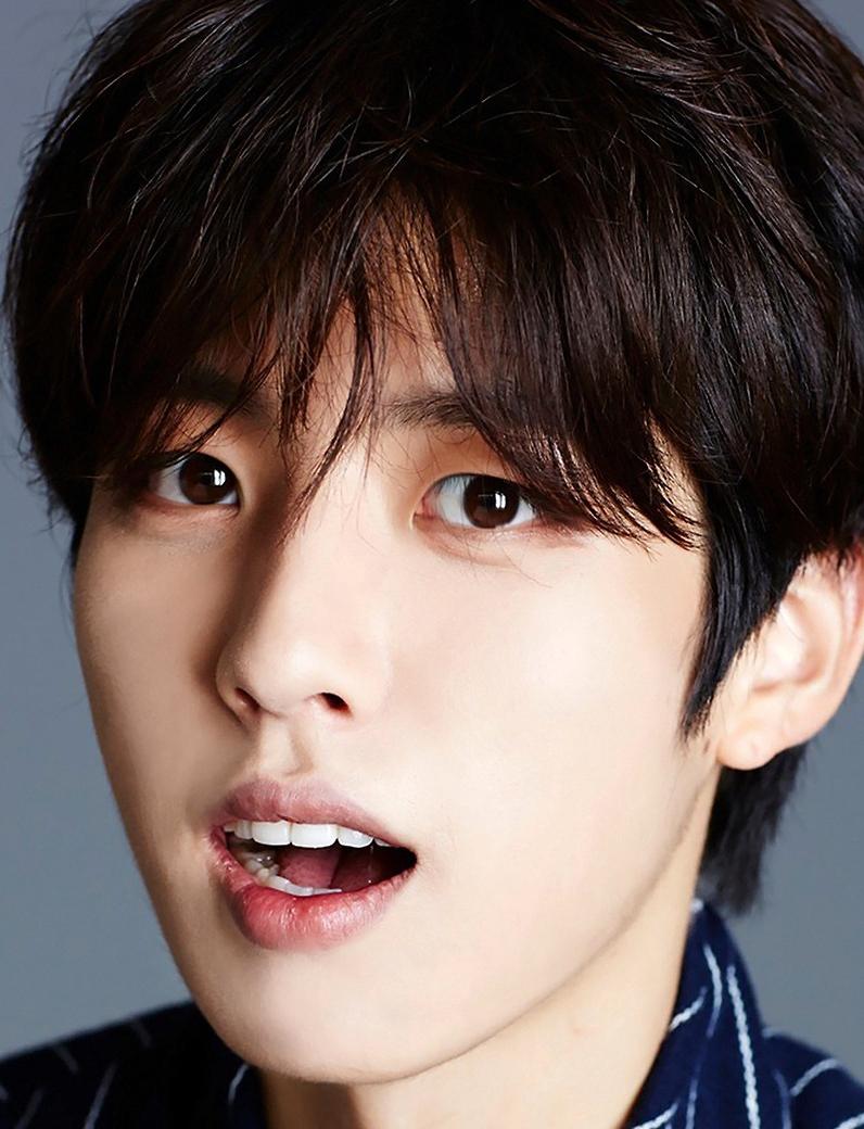 lee seong yeol - photo #28