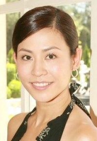 Jessica Hsuan imdldbnetcachecch1718261005088233847534326cjpg