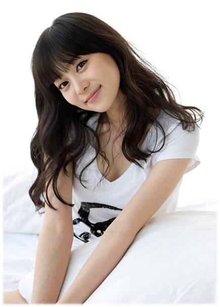 Han Seol Ah