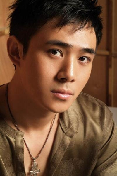 Jay Yi Ping