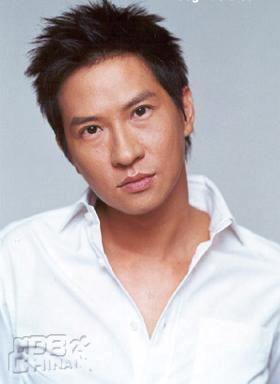 Cheung Nick