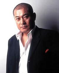 Matsudaira Ken wiki